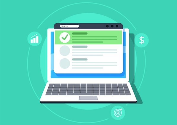 7 Website Optimization Strategies You Needed on Your Site Yesterday
