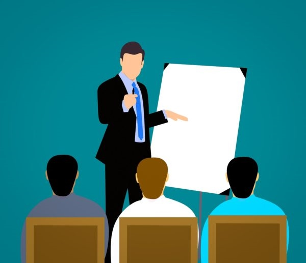 Can the Scrum Master also be the Product Owner?