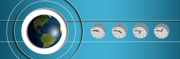 Email Marketing Best Practices on Perfect Timing