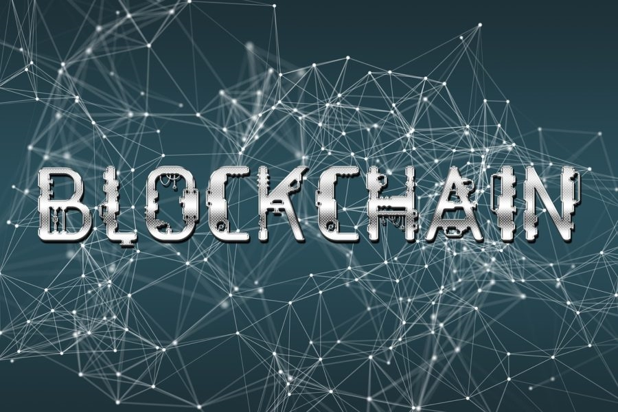 How Businesses Can Make Use of BlockChain Technologies