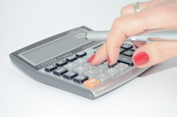 How to Audit Your Businesses Operating Expenses