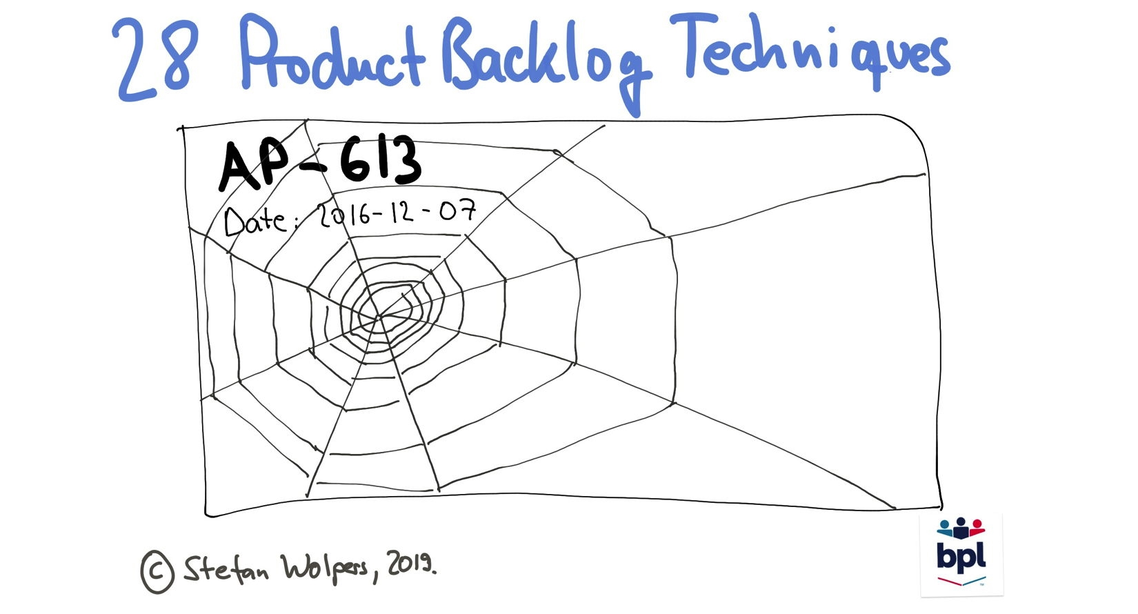 Ideas on How to Improve Your Product Backlog Management Techniques