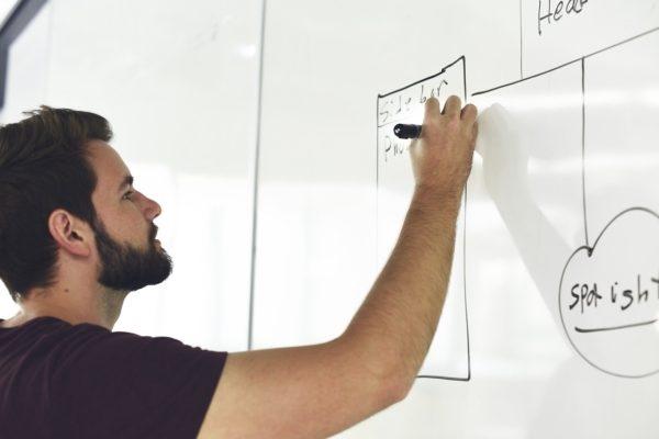The Top 5 Customer-Centric Goals for an Enterprise