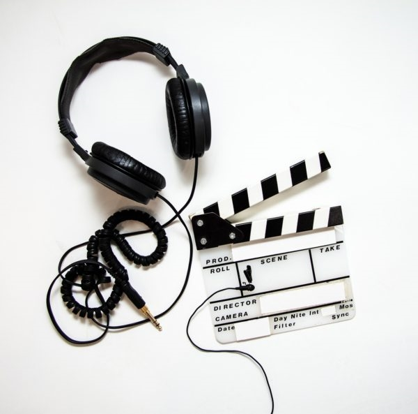 Top 5 Tips For Creating The Perfect Video Brief