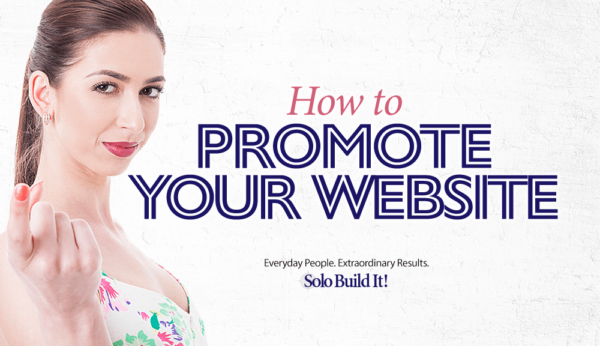 How to Promote Your Website: 23 Ways to Earn Free Traffic