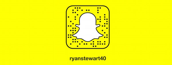 This is THE BEST Way to Grow Your Snapchat Following in 2020