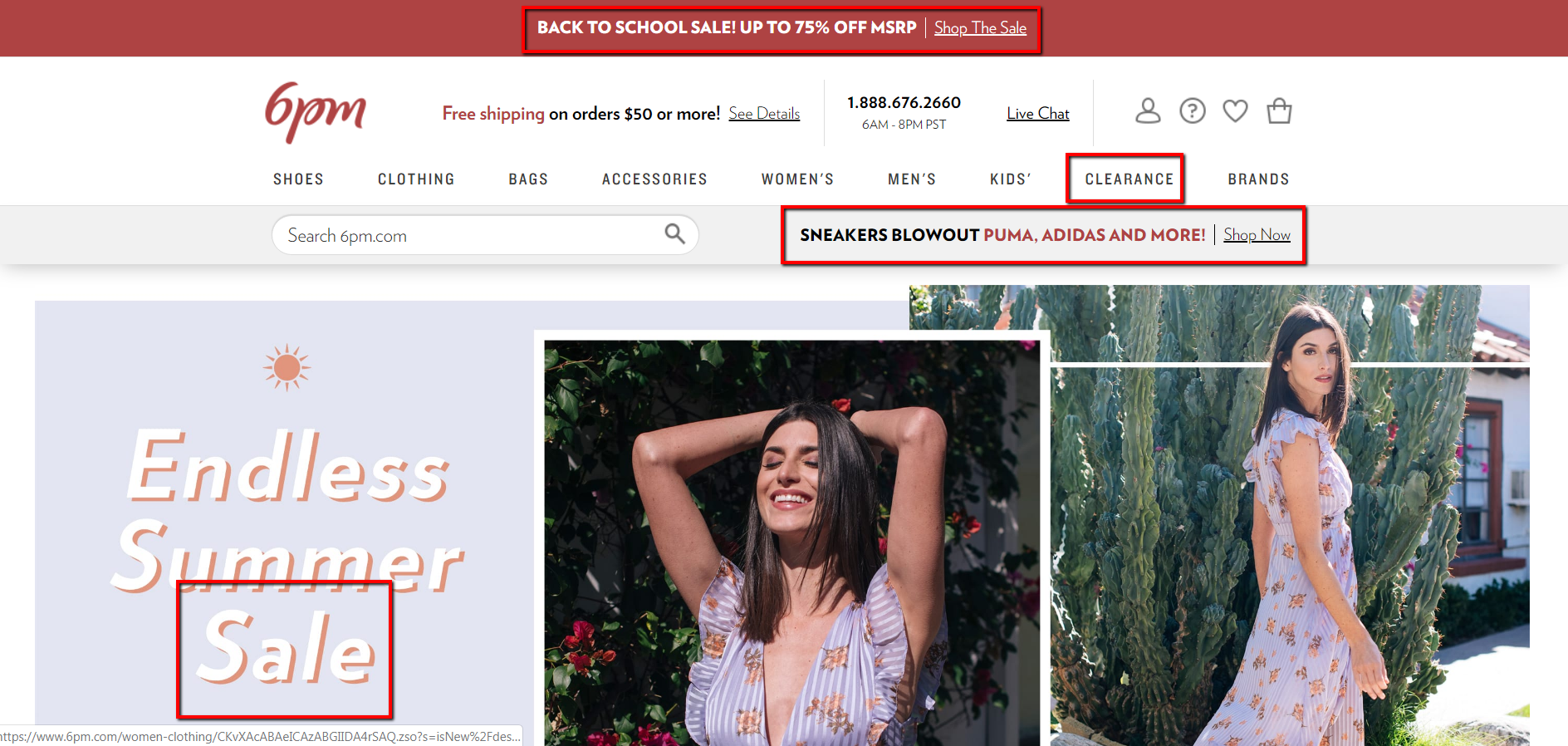 How to Increase Ecommerce Conversion Rates