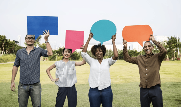 3 Opportunities to Improve Your Company's Customer Review Profile