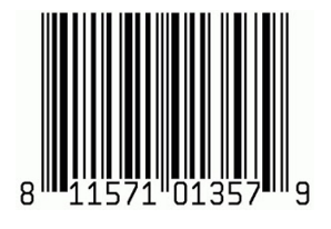 A Guide to Buying UPC Codes in Order to Sell on Amazon