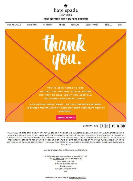 How Email Marketing Can Help New Businesses to Build Their Brand