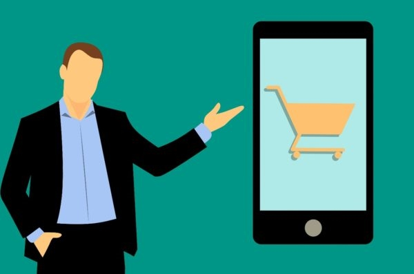How to Overcome Two of the Most Common Online Payment Issues