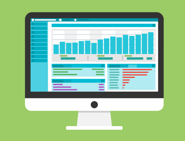 How to Use Benchmarking to Evaluate Website Performance