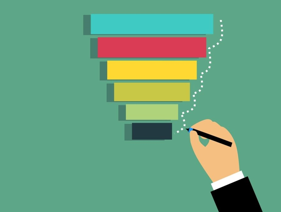 Stay on Top of the Competition: Improve Your Lead Management