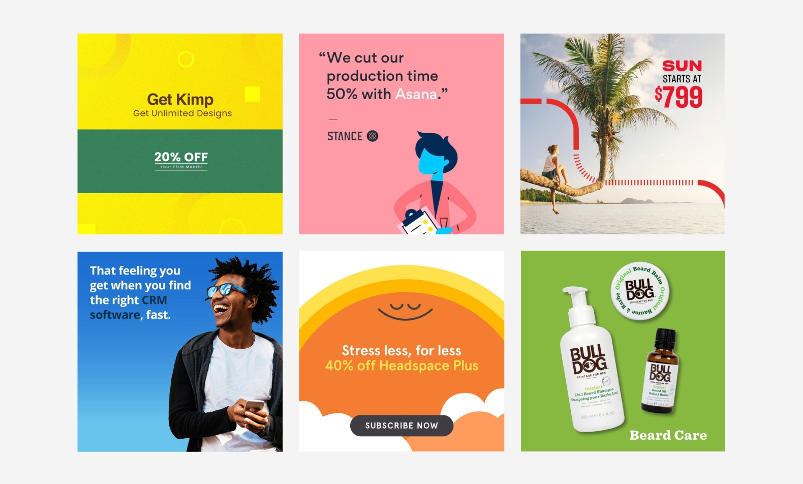Get More Clicks On Your Ads With These Design Tweaks