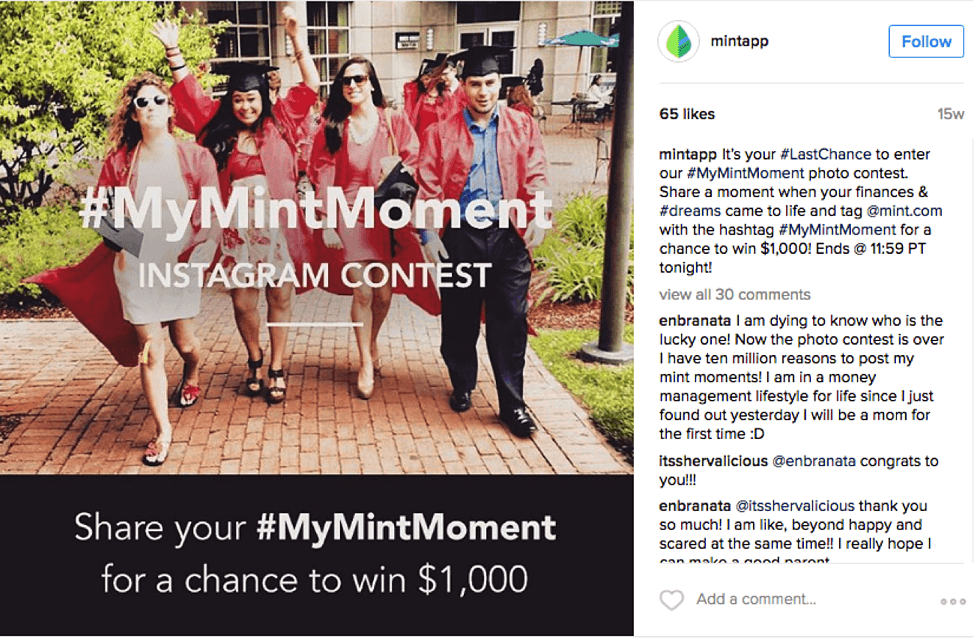 How to Boost Ecommerce Sales with Instagram Marketing