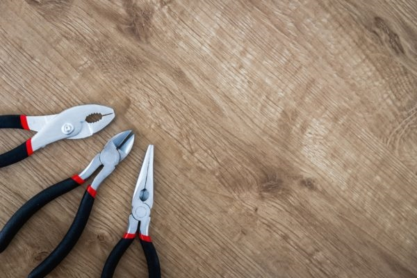 5 Online Resources to Help Your Small Business Grow