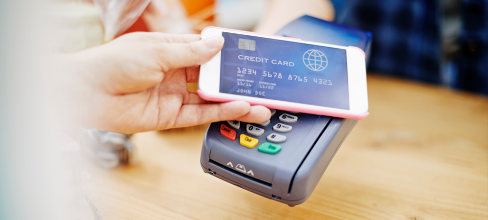 Are Mobile Payments Right for You? Stay Safe When Paying with Your Phone