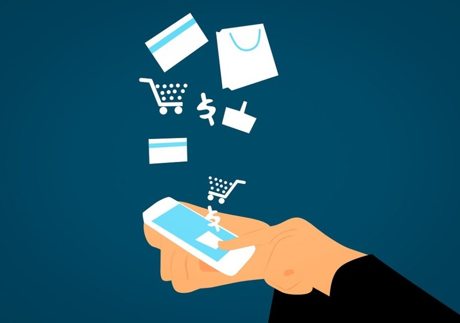 Choosing an eCommerce Platform? Here Are Factors to Look For