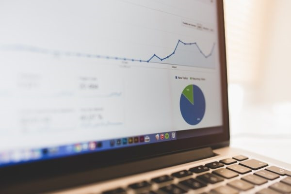 Growth Hacking Ideas for SaaS Companies