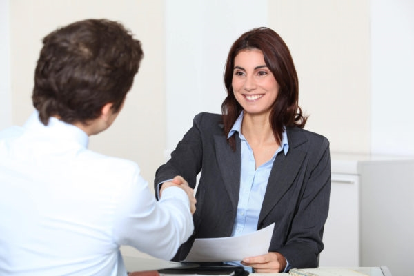 Here Are 3 Ways HR Can Improve Its Credibility