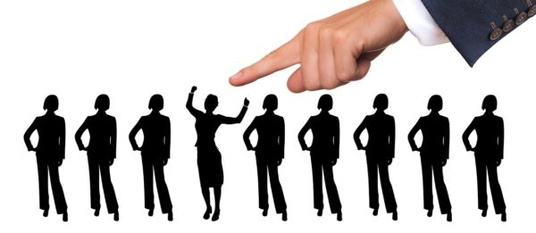 Recruitment Tips For Your Small Business