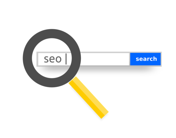 SEO for Startups: How Your Business Can Benefit