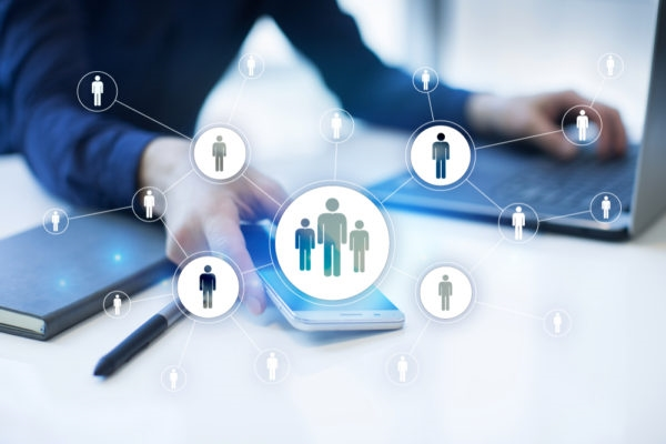 Technological Changes in Recruitment and How Job Seekers Should Adapt