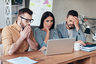 Why Are So Many CRM Implementations Still Failing?