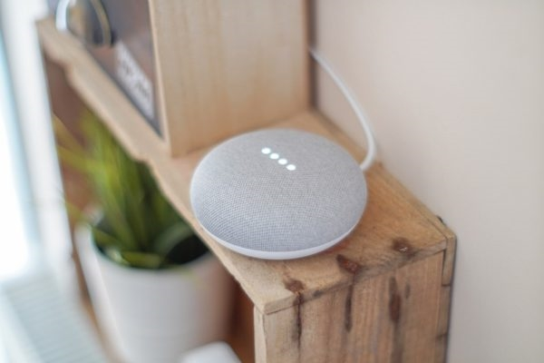 Keeping Up with Voice Search SEO in 2019