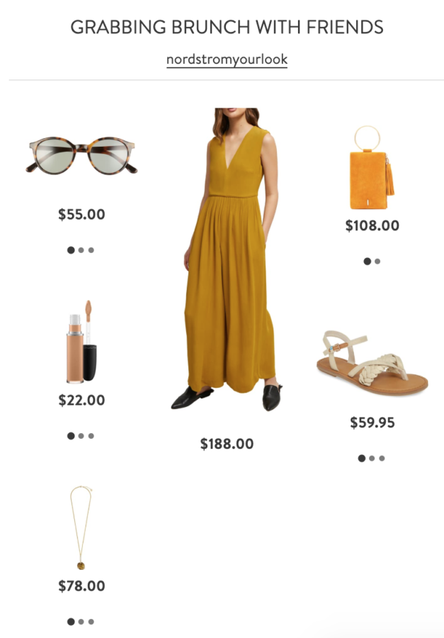 Cross-Selling for Ecommerce: A Complete Guide