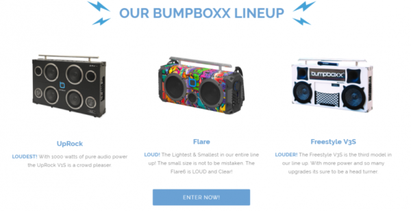 4 Amazing ECommerce Contest Ideas (And How To Run Your Own)