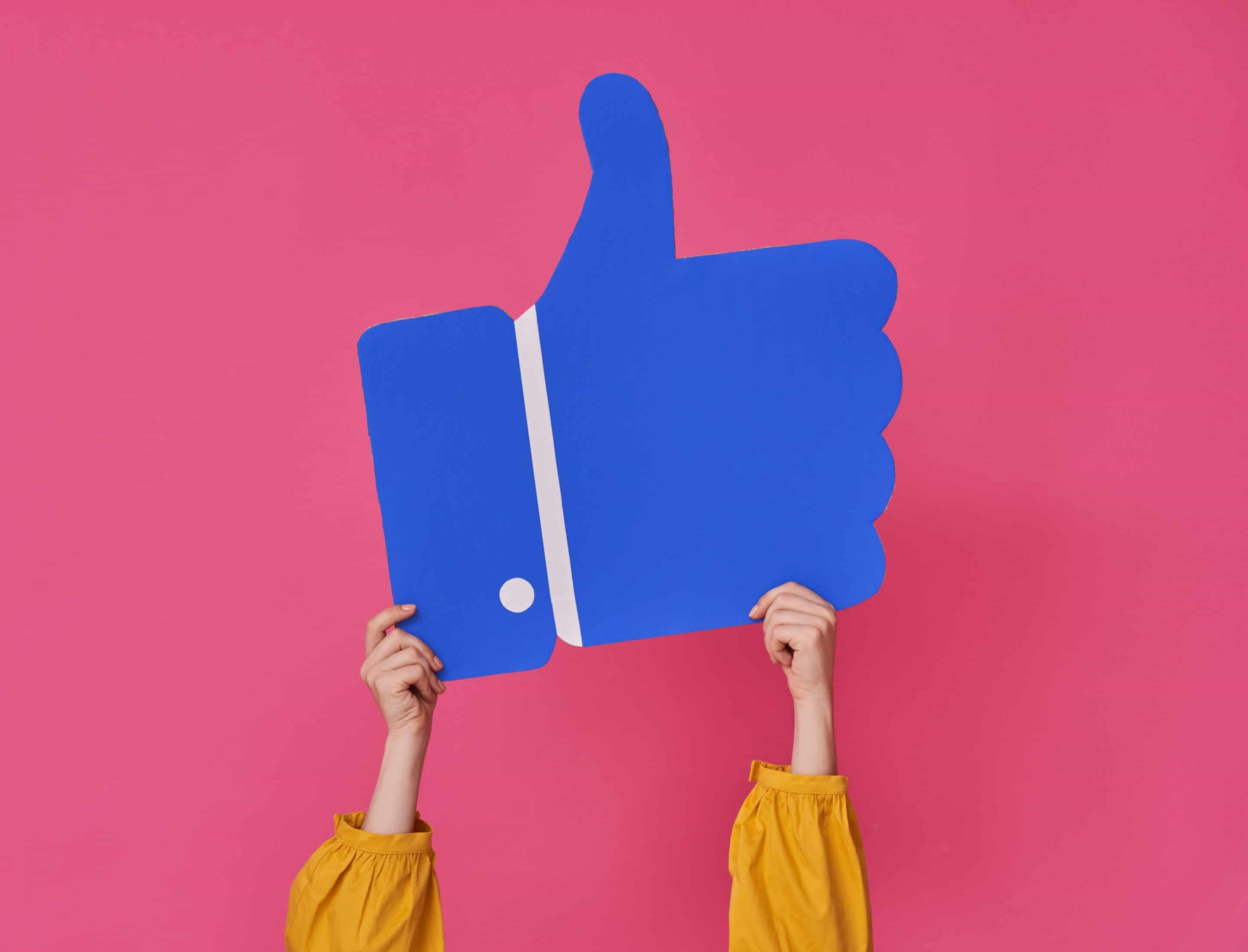 Social Media Management: A Crash Course in Being a Facebook Admin