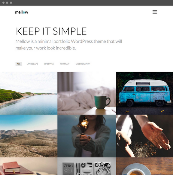 Give Your Online Portfolio a Boost with These Website Tools