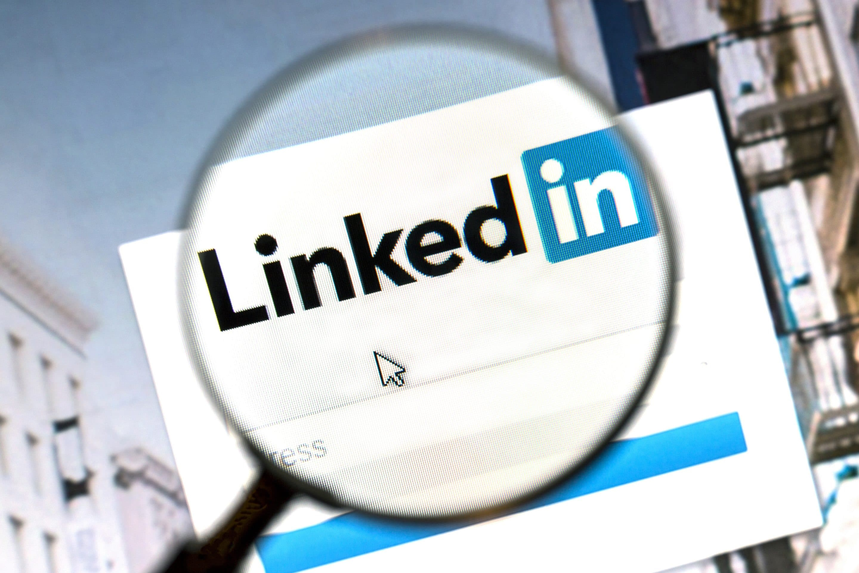 How to Create a Successful LinkedIn Ad Campaign