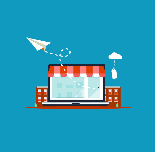 4 Ways to Set Up Your Online Store