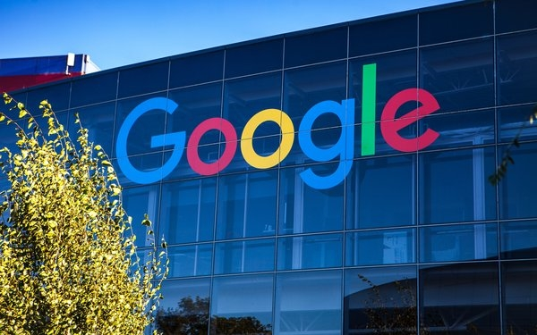 50 Attorneys General Back Google Antitrust Probe That Excludes Alabama, California