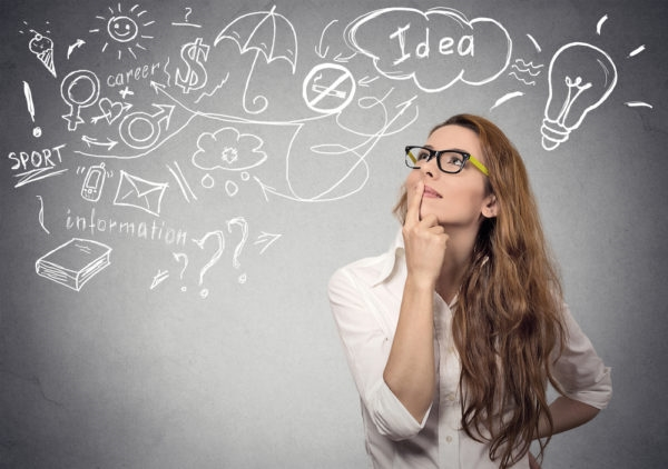 8 Essential Issues to Address for a Successful Startup Idea