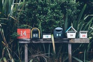 Crafting Killer Marketing Emails (That Will Actually Get Read)