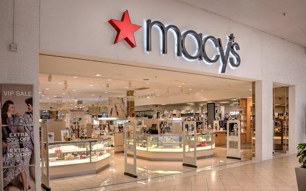 Macy's Changing Its Marketing Strategy