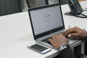 What Is On-Page SEO?