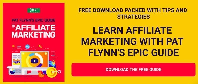 7 Surprisingly Effective Pop-up Advertising Strategies