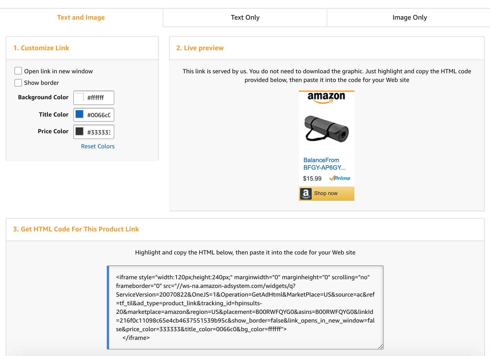 Everything You Need to Know About Amazon's Affiliate Program