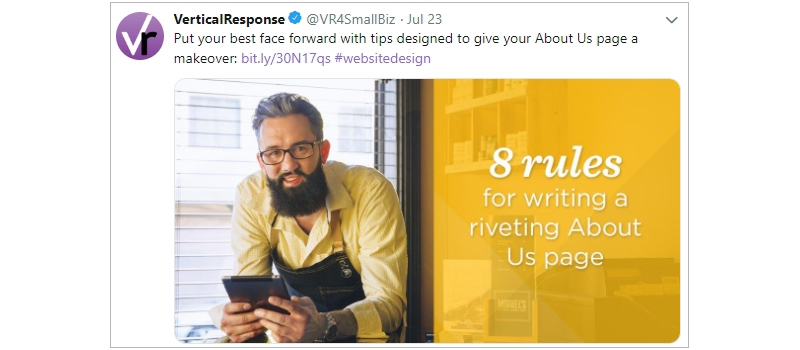 10 Ways to Repurpose Your Social Media Content in Emails