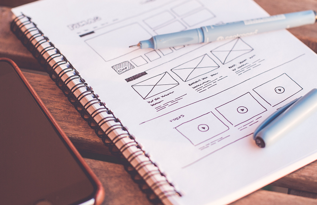 5 Ways to Improve User Experience and Create Brand Impact for Your Ecommerce Store