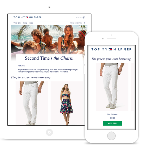 How to Drive e-Commerce Sales Through an Email Marketing Strategy
