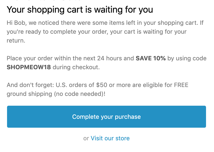 B2B Ecommerce: Complete Guide for Retailers