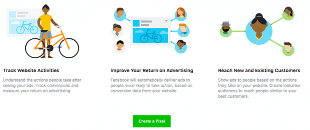 How to Build a Rich Facebook Sales Funnel