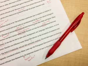 7 Reasons to Hire an Editor for Your Business