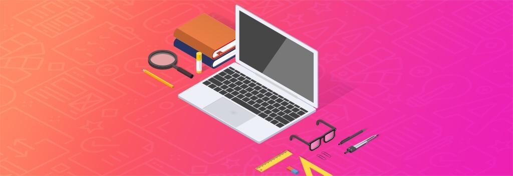 B2B Web Design Essentials: A Quick Intro for CMOs