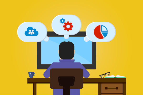 How Employee Advocacy Software is Enhancing Business Results Today